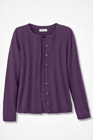 4d4342d4 Plus Size Women's Clothing | Coldwater Creek