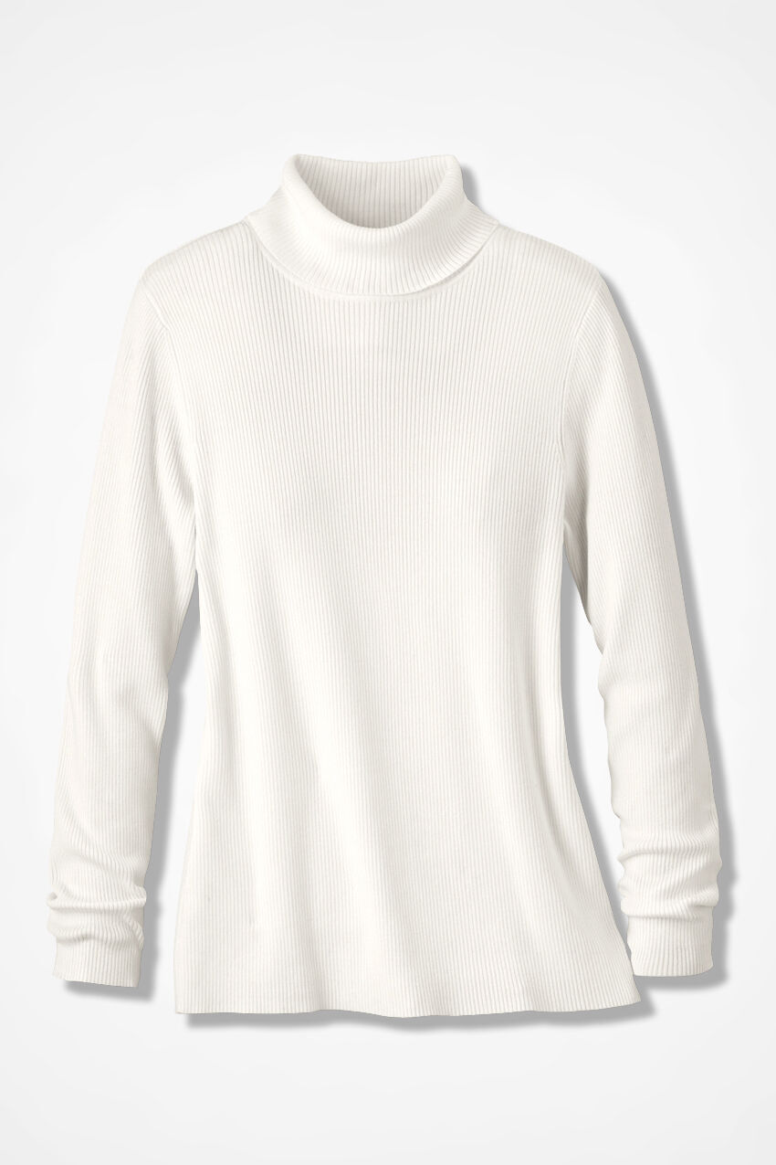 Turtleneck Sweater Ribbed Sweater Ribbed Ribbed Turtleneck Ribbed Sweater Turtleneck VMpzSU