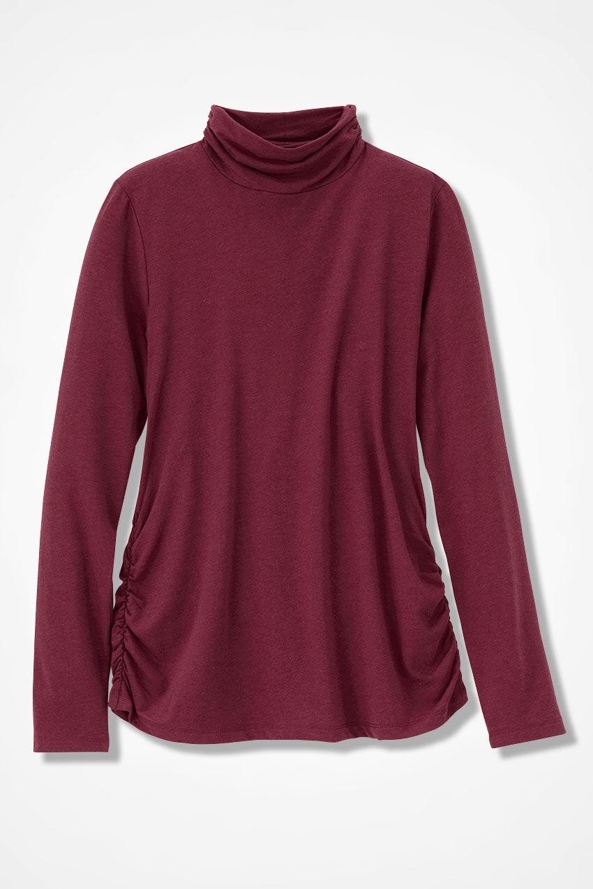 Jordan Bekleidung online shoppen | Mode & Marken für alle