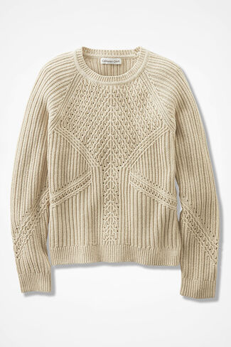 2c624eb43 Misses Sweaters, Cardigans & Shrugs   Coldwater Creek