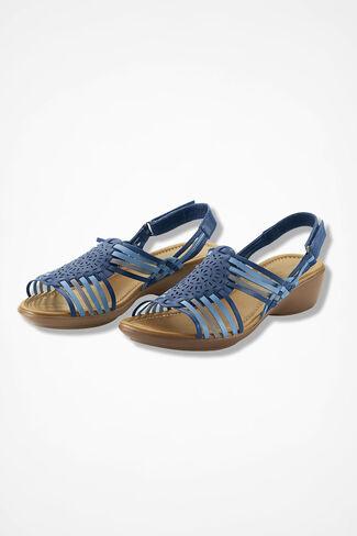 8b8df9a4cfff1 Women s Sandals   Thongs