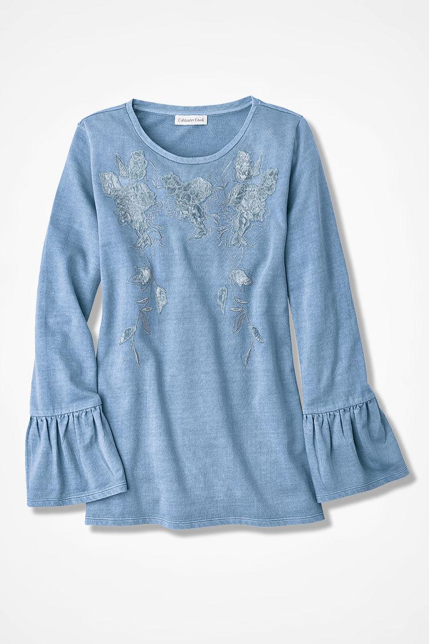 Vêtements Garçons (2-16 Ans) T-shirts, Hauts Go Sport T-shirt Maillot Sans Repassage De Sport Rouge Garcon Taille 14 Ans Neuf Moderate Cost