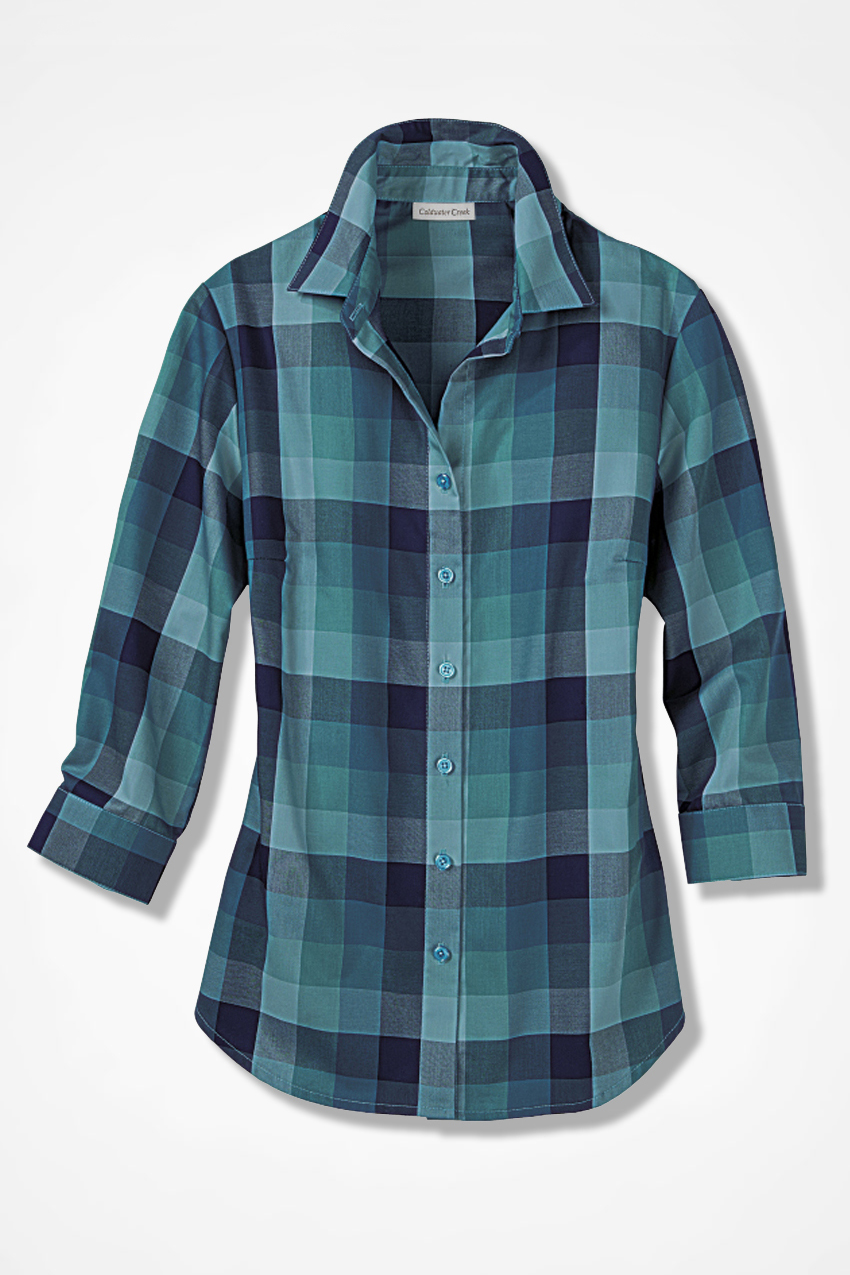Shop for men's Traveler collection dresss shirts at tokosepatu.ga Browse the best non iron, wrinkle free & stain resistant dress shirt styles online at tokosepatu.ga FREE shipping available!
