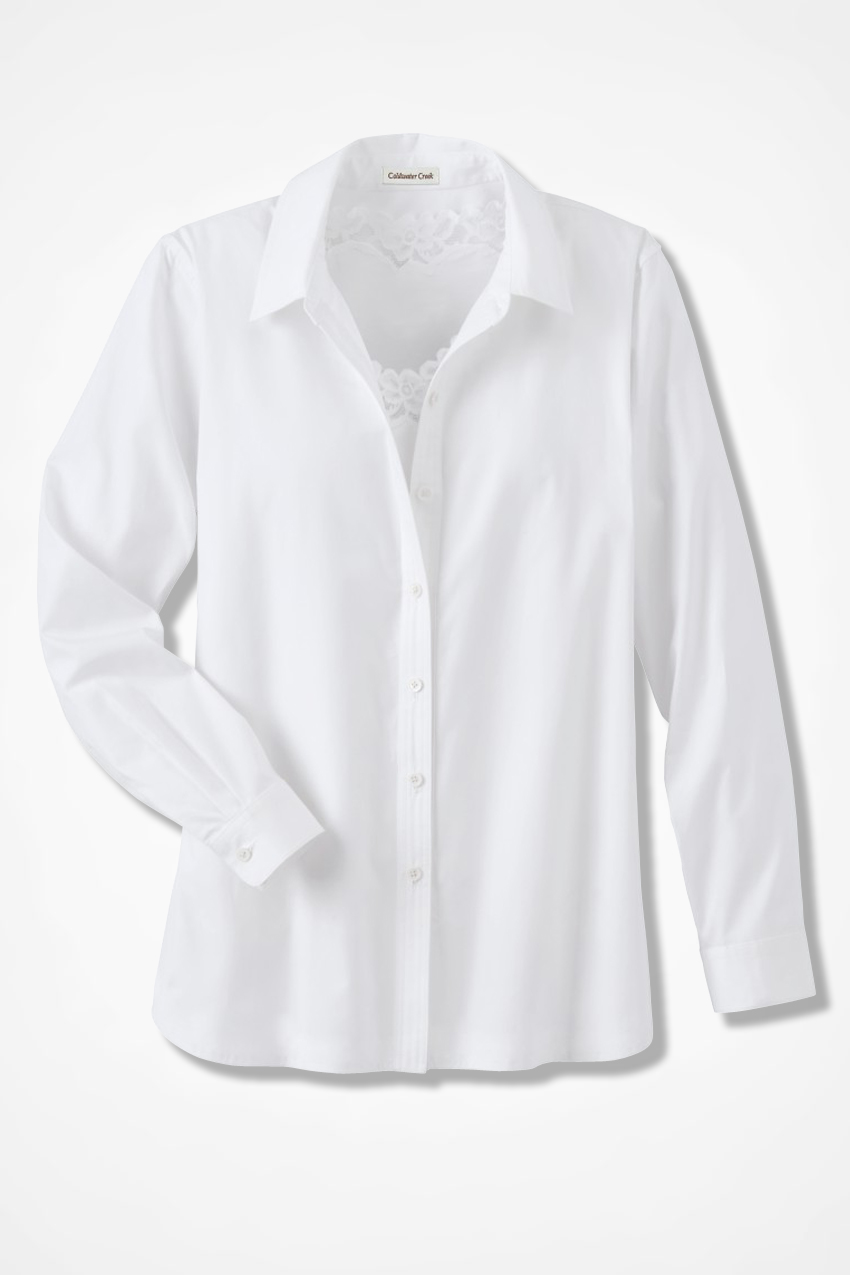 Plus Size Blouses For Work