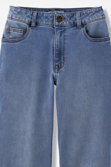 eaf2b288c77 The Creek® Slim-Leg Jeans - Coldwater Creek