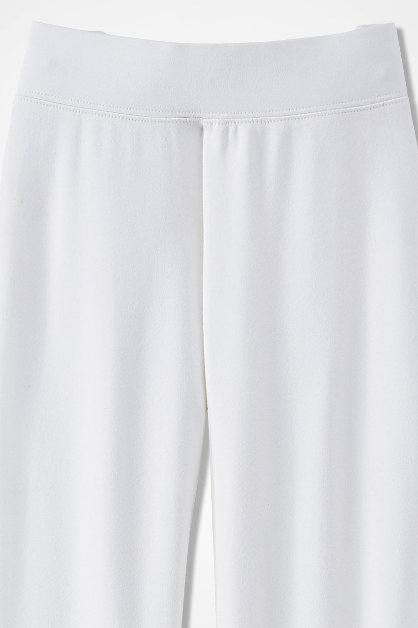 ba14e89948dcf9 Essential Supima® Leggings - Women's Pants   Coldwater Creek